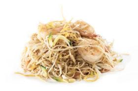 164 Spaghetti di riso